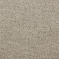 Vyva Fabrics > Segu 5006 Oyster