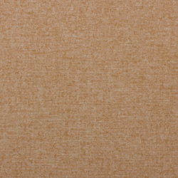 Vyva Fabrics > Segu 5010 Coral