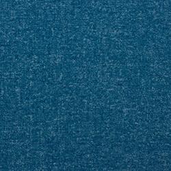 Vyva Fabrics > Segu 5012 Pacific