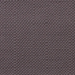 Vyva Fabrics > Soda and Straw 3408 St Straw Irish coffee