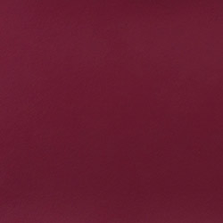 Vyva Fabrics > Soda and Straw 3411 So Soda Cassis