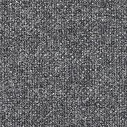 Kvadrat > Tonica 0132