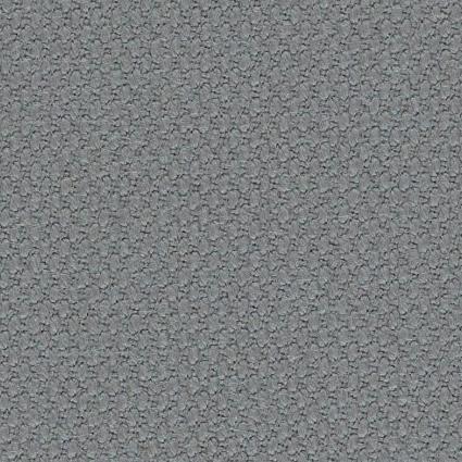 Kvadrat > Steelcut 0155