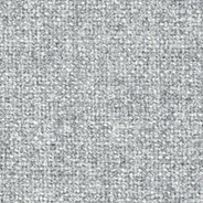 Kvadrat > Tonica 0171