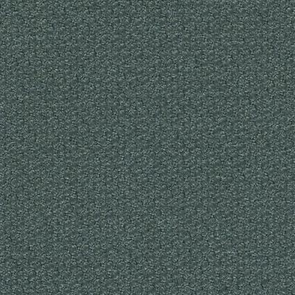 Kvadrat > Steelcut 0180