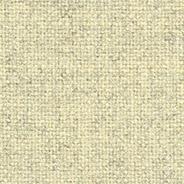 Kvadrat > Tonica 0223
