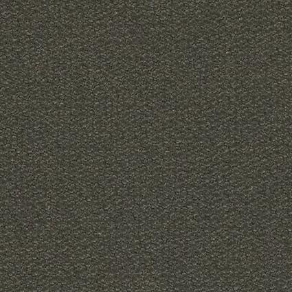 Kvadrat > Steelcut 0370
