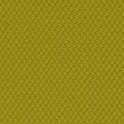 Kvadrat > Steelcut 0435
