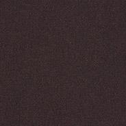 Kvadrat > Tonica 0693
