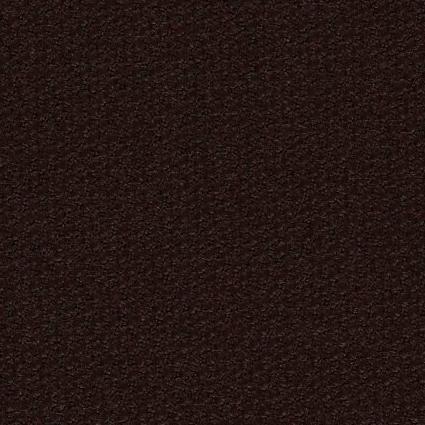 Kvadrat > Steelcut 0695