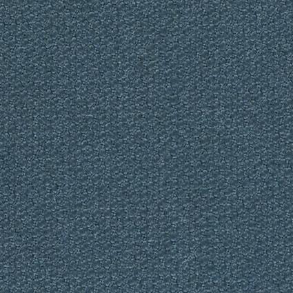 Kvadrat > Steelcut 0780