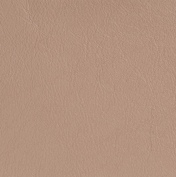 Elmo Leather > Elmosoft 13053 discontinued 01-09-2020