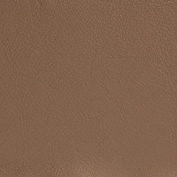Elmo Leather > Elmosoft 43083 discontinued 01-09-2020