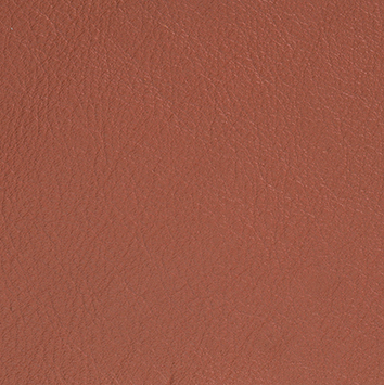 Elmo Leather > Elmosoft 53032 discontinued 01-09-2020