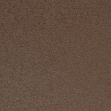 Elmo Leather > Elmosoft 93101 discontinued 01-09-2020