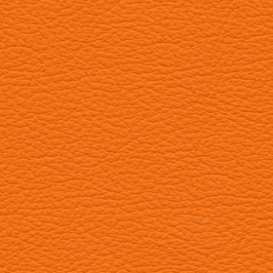 Other > Arancio