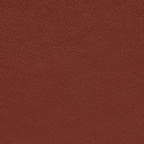 Elmo Leather > Elmosoft 05029