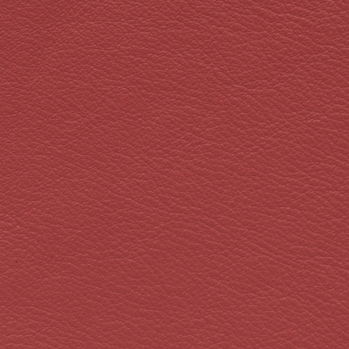 Elmo Leather > Elmosoft 05145
