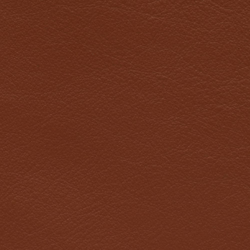 Elmo Leather > Elmosoft 54021