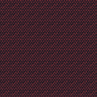 Camira > Main Line Plus if019