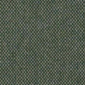 Camira > Main Line Flax MLF09