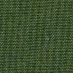 Camira > Main Line Flax MLF18