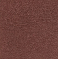Ohmann Leather > Misto 4099