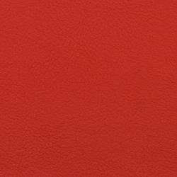 Vyva Fabrics > Valencia 107-2112 tomato