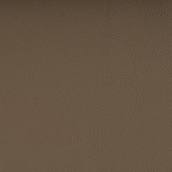 Vyva Fabrics > Valencia 107-0034 taupe