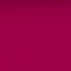 Vyva Fabrics > Valencia 107-2021 pink