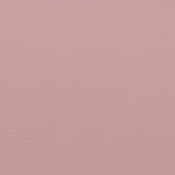Vyva Fabrics > Valencia 107-2114 rose