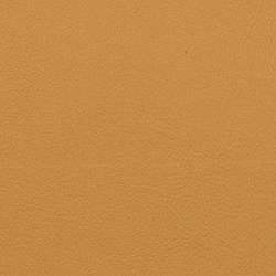 Vyva Fabrics > Valencia 107-2116 camel