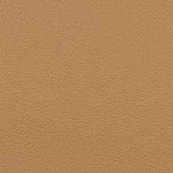 Vyva Fabrics > Valencia 107-2117 cashmere