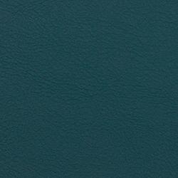 Vyva Fabrics > Valencia 107-2119 teal