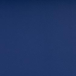 Vyva Fabrics > Valencia 107-3001 lavender