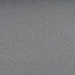 Vyva Fabrics > Valencia 107-4020 silver metallic