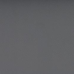 Vyva Fabrics > Valencia 107-4045 pearl