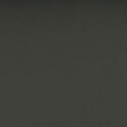 Vyva Fabrics > Valencia 107-4052 light-grey