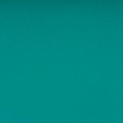 Vyva Fabrics > Valencia 107-5056 jade