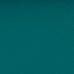 Vyva Fabrics > Valencia 107-5057 turquoise