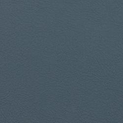 Vyva Fabrics > Valencia 107-5065 petrol