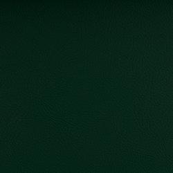 Vyva Fabrics > Valencia 107-5069 green