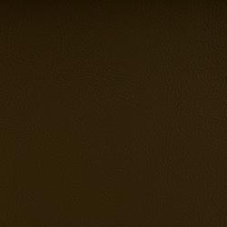 Vyva Fabrics > Valencia 107-6002 bronze