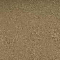 Vyva Fabrics > Valencia 107-6020 gold metallic