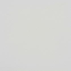 Vyva Fabrics > Valencia 107-9607 pure-white