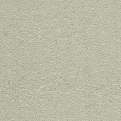Kvadrat > Divina 0224