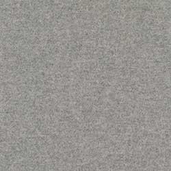 Kvadrat >  Divina Melange 0120