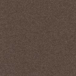 Kvadrat >  Divina Melange 0260