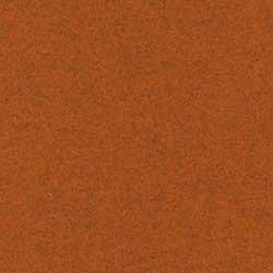 Kvadrat >  Divina Melange 0547