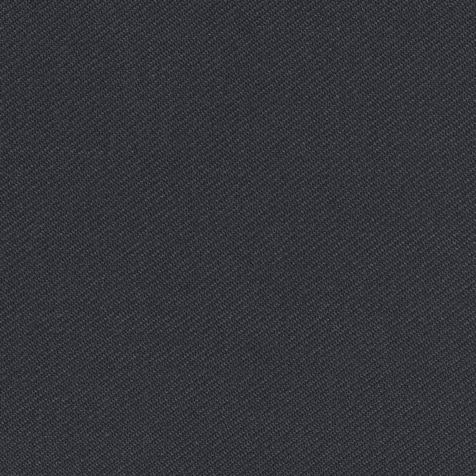 Kvadrat > Twill Weave 0190